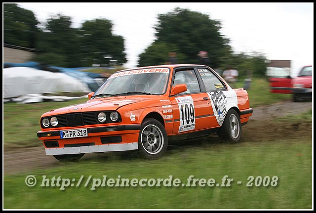 02.%20Rallye%20Oberehe%20(Allemagne)