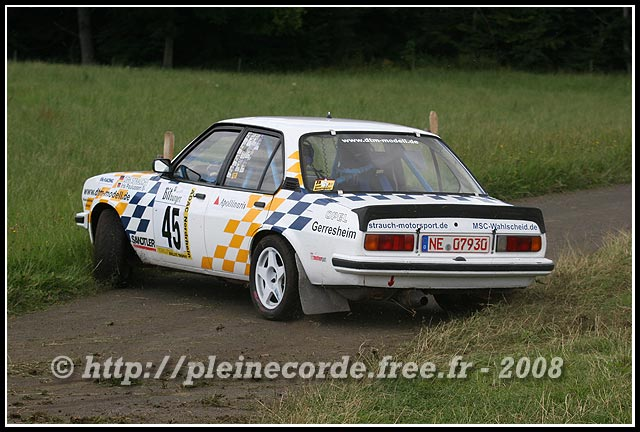 06.%20Rallye%20Oberehe%20(Allemagne)