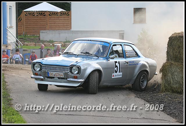 08.%20Rallye%20Oberehe%20(Allemagne)