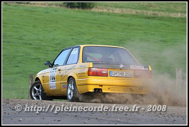 09.%20Rallye%20Oberehe%20(Allemagne)