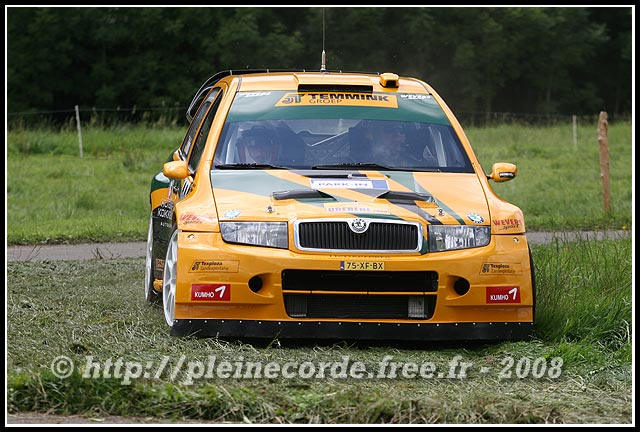 11.%20Rallye%20Oberehe%20(Allemagne)
