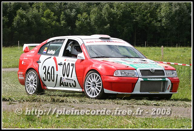 24.%20Rallye%20Oberehe%20(Allemagne)