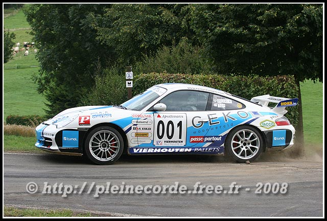 31.%20Rallye%20Oberehe%20(Allemagne)
