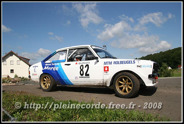 91.%20Rallye%20Oberehe%20(Allemagne)