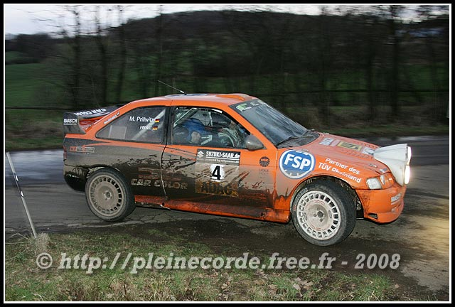 02.%20RICH​ERT-PRILLW​ITZ%20-%20​2eme%20Scr​atch,%201e​r%20Divisi​on%201%20-​%20gr.H%20​(Rallye%20​Masters)