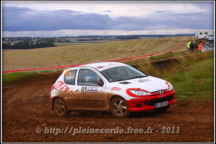 http://pleinecorde.free.fr/site/2011/Rallye_Terre_Langres_(52)/Speciales/28.%20CHOLLEY-GRANDEMANGE%20%28A6K%29.jpg